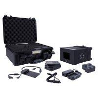 Moniteur / enregistreur Atomos Ninja Inferno 4K 60p + kit d'accessoires