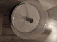 Boitiers DVD, CD, dvd/cd à graver et imprimer