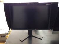 Ecran EIZO ColorEdge 242 W