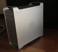 Mac Pro - Grosse configuration (Garanti)
