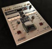EDIROL-V4-1.JPG
