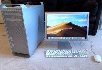 MacPro1014jpg.jpg