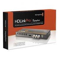HD Link Pro Display Port 3D