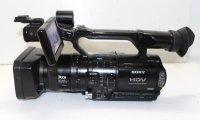 Camera Sony HVR-Z1 en parfait état