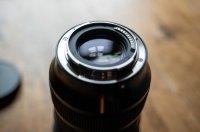 Objectif zoom Sigma 24-70 mm f/2.8 ART DG DN Leica Panasonic L Mount