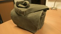 SAC TRANSPORT DSLR OU AUTRE think tank retrospective 50