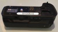 Grip batterie DMW-BGGH3