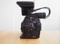 Canon-C300-01.jpg