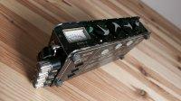 Mixette audio SQN3 Type M, câble de liaison, housses et Tascam DA-P1 offert !