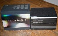 Final Cut Pro.jpg