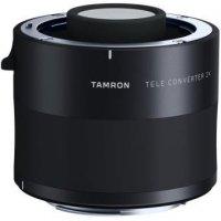Téléconvertisseur Tamron TC-X20 2.0X pour Nikon
