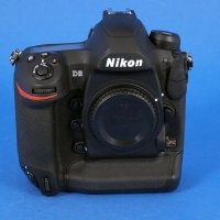 Nikon D6 comme neuf