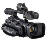 Canon XF100 EXCELLENT état