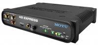 Carte acquisition HDMI/SD MOTU HD Express Neuve