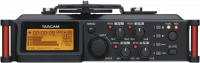 F091C1C6-C897-451F-9F65-95E9A0FA71C6.png