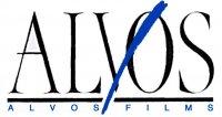 Alvos Films