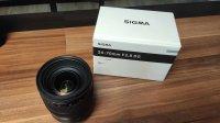 Pack Caméra 4K Sony Alpha 7SII