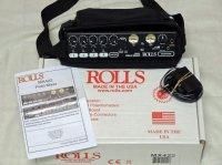 Rolls MX422.jpg