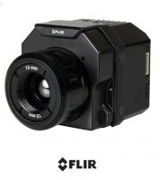 Caméra Flir Vue pro-R.png