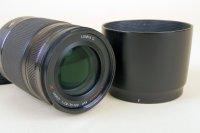 Objectif Panasonic Lumix G X Vario 35-100 F2.8
