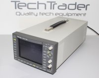 Analysuer video multi formats Tektronix WFM 7120