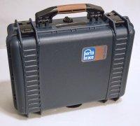 Valise Portabrace PB2400 étanche