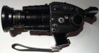Camera beaulieu 4008 zm4