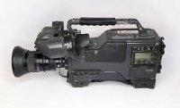 Betacam BVW300 PAL