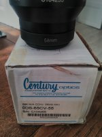 Century Optics 2.jpg