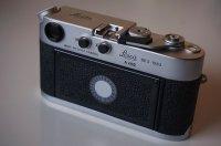 """Leica M4-P silver """"1913-1983"""""""
