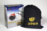 Kata Sac - Air Bag - Protéger votre Camescope !