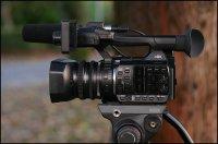 panasonic H-CX 1000.jpg