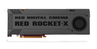RED_Rocket-X.png