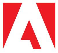 Adobe - Premiere Pro - abonnement mensuel - 23,99 €