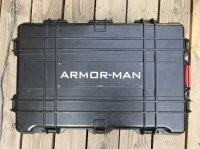 Tilta Armor Man 3