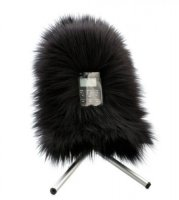 Vends Rycote windjammer pour zoom H1
