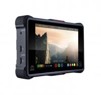 Monitor Atomos Ninja Inferno + malette Atomos kit d'accessoires : COMME NEUFS
