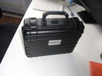 Vends Matrox Monarch HD - encodeur H.264