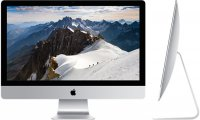 apple-imac-retina-5k.jpg
