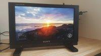 Moniteur OLED Sony PVM-A170