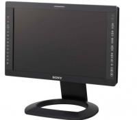 Sony LMD-2450W.png