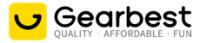 Gearbest - Xiamoi Fimi Palm 4K