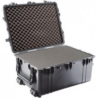 valise-pelicase-1630-avec-mousse-predecoupee.jpg