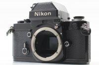 NIKON F2A PHOTOMIC DP11 TRES BON ETAT PROCHE COLECTION