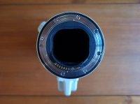 Objectif Canon EF 600 mm F4 IS II L