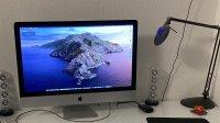 Vends iMac 27 Pouces Retina 5K 2020