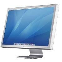 apple-cinema-hd-display-23-pou.jpg