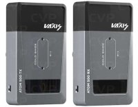 LAISION HF VAXYS ATOM 500 HDMI NEUVE