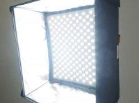Projecteur Aladdin Bi-flex 1 30x30