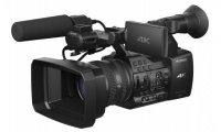 Caméscope XDCAM compact 4K - Sony PXW-Z100